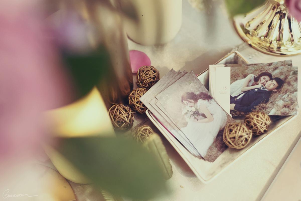 Color_small_148,BACON STUDIO, 攝影服務說明, 婚禮紀錄, 婚攝, 婚禮攝影, 婚攝培根, 台北福華金龍廳, 台北福華, 金龍廳, 新秘Freya