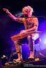 XAVIER RUDD - Parco Tittoni, Desio (MB) 14 June 2017 ® RODOLFO SASSANO 2017 113 (Rodolfo Sassano) Tags: xavierrudd concert live show parcotittoni desio barleyarts songwriter singer australianmusician multiinstrumentalist folk blues indiefolk reggae folkrock liveinthenetherlandstour