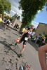 DSC_5808 (robertdakowski) Tags: triathlon lwa lusowo 2017 bike sport rower swimm run