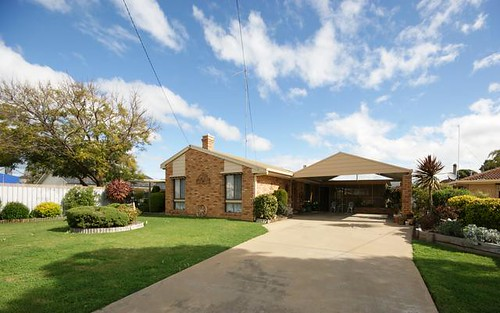 12 Holden Court, Deniliquin NSW 2710