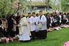 IMG_7765 (kolozsvari.laszlo) Tags: tiszaújlak kárpátalja húsvét