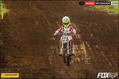 Motocross4Fecha_MM_AOR_0153