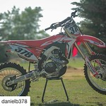 """repost-danielb378-get_repost--bike-is-looking-fresh-just-needs-a-few-more-things-collab-with-blake-at-fammx-came-out-great--head-on-over-to-fammxcom-for-all-your-graphic-needs-grogan_o <a style=""""margin-left:10px; font-size:0.8em;"""" href=""""http://www.flickr.com/photos/99185451@N05/35221718456/"""" target=""""_blank"""">@flickr</a>"""