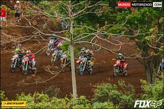 Motocross4Fecha_MM_AOR_0344