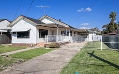 82 Desmond Street, Merrylands NSW