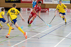 "Stena Line U17 Junioren Deutsche Meisterschaft 2017 | 4 • <a style=""font-size:0.8em;"" href=""http://www.flickr.com/photos/102447696@N07/35228625301/"" target=""_blank"">View on Flickr</a>"