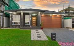18 Austin Street, Schofields NSW