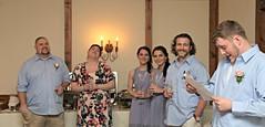 the best man (emlay_) Tags: wedding toast bestman speech laugh laughter sentimental