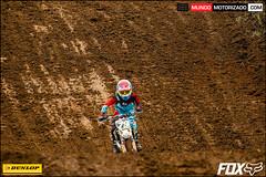 Motocross4Fecha_MM_AOR_0143