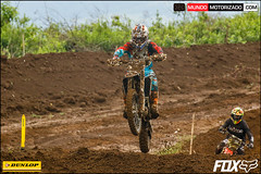 Motocross4Fecha_MM_AOR_0120