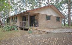 261 Riddles Brush Road, Johns River NSW