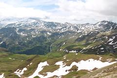 IMG_1463 (thomasle2) Tags: grossglockner vespa alp days 2017 edelweissspitze faro basso old shool salzburg