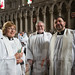"Ordination of Priests 2017 • <a style=""font-size:0.8em;"" href=""http://www.flickr.com/photos/23896953@N07/35285346800/"" target=""_blank"">View on Flickr</a>"