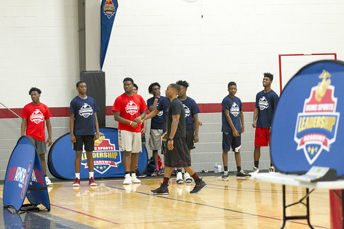 """170610_USMC_Basketball_Clinic.117 • <a style=""""font-size:0.8em;"""" href=""""http://www.flickr.com/photos/152979166@N07/35288600755/"""" target=""""_blank"""">View on Flickr</a>"""