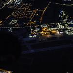 AO-061417_22 thumbnail
