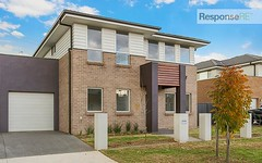 4 Empire Circuit, Penrith NSW