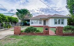 5 Crown Street, Dubbo NSW
