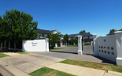 1/15-17 Boundary Road, Dubbo NSW