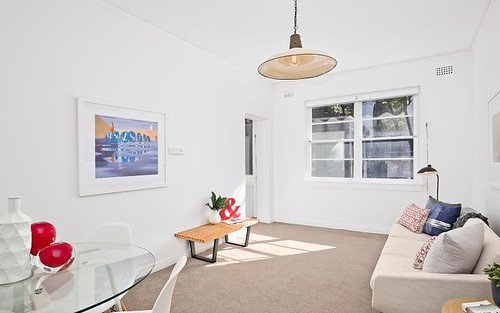 5/74 Cross Street, Double Bay NSW