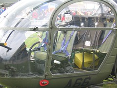 "Alouette II 2 • <a style=""font-size:0.8em;"" href=""http://www.flickr.com/photos/81723459@N04/35316409146/"" target=""_blank"">View on Flickr</a>"