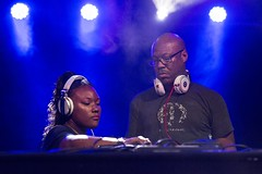 "Floorplan Live - Robert Hood and Lyric Hood - Sonar 2017 - Viernes - 1 - M63C4481 • <a style=""font-size:0.8em;"" href=""http://www.flickr.com/photos/10290099@N07/35321824636/"" target=""_blank"">View on Flickr</a>"