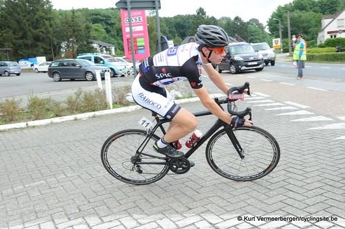 junioren (65)