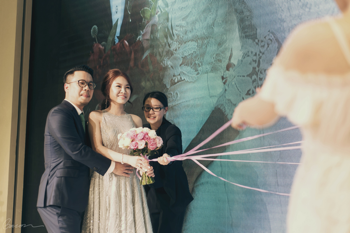 Color_153, 攝影服務說明, 婚禮紀錄, 婚攝, 婚禮攝影, 婚攝培根,台中, 台中萊特薇庭,萊特薇庭, Light Wedding