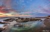 0S1A1201enthuse-2 (Steve Daggar) Tags: norahhead sunrise landscape seascape lighthouse gosford nswcentralcoast