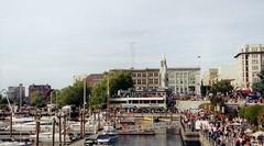 Victoria Harbor (Stabbur's Master) Tags: canada bc britishcolumbia victoriabc victoriaharbor victoria