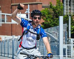 Tour dem Parks 2017-76 (Tour dem Parks) Tags: tourdemparkshon bicycling baltimore bike recreationalride urbanparks trails maryland parks adriannelsonigorshteynbuk