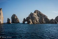 The ARCH (Cabo San Lucas Mexico) (bryanasmar) Tags: mexico cabo san lucas arch sony a7rii fe228