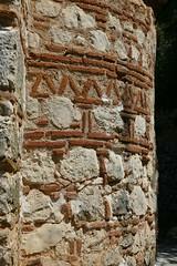 P1000633 (FAJM) Tags: greece syvota sivota thesprotia epirus σύβοτα θεσπρωτία ήπειροσ ελλάδα