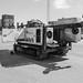 Gro Kari (AstridWestvang) Tags: harbour industry larvik machines people street