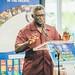 UNDP SOI National Dialogue 19-20Jun17 pcKarlBuoro (300)