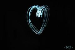 Love you Carla (ponciano_nelson) Tags: coração heart love you carla