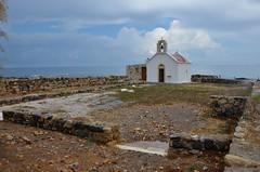 Hersonissos Port - Λιμάνι Χερσονήσου (7)