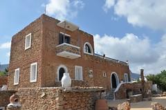 Lychnostatis Museum - Μουσείο Λυχνοστάτη (5)