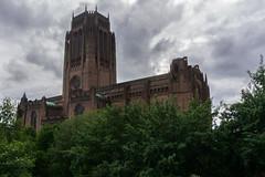 Liverpool (barnyz) Tags: liverpool