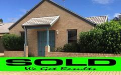 1/20 Kurruba Place, St Georges Basin NSW