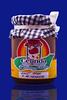 Celinda (Alvimann) Tags: alvimann celinda dulcedeleche caramel sweet dulce leche milk product producto products productos productphotography fotografia fotografiadeproducto fotodeproducto foto