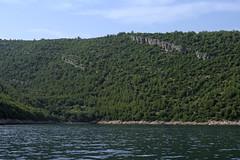 _XIS4713-333 (jozwa.maryn) Tags: brač croatia chorwacja adriatic adriatyk