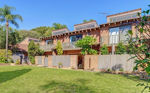 5/2-6 Hainsworth St, Westmead NSW