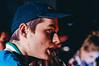 Tyler's House - Hey Jake (Andrew Charles de Souza) Tags: photography photographer photo bostonphotographer bostonian hewhampshire nh nashua andrew andrewcharlesdesouza nikon nikond90 photos spring springtime summer summertime night nighttime lowlight lowshutterspeed dark party late jake jacobjenkins jacob
