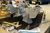 F-14A 159829 (Ian E. Abbott) Tags: grummanf14atomcat grummanf14tomcat grummanf14a grummanf14 f14atomcat f14tomcat grumman f14a f14 tomcat 159829 coldwaraircraft navalaviation wingsovertherockiesairspacemuseum wingsovertherockies airmuseum