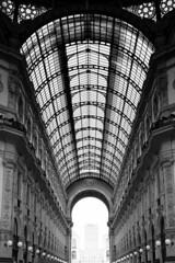 Martini (eljobso) Tags: italy milan gallery