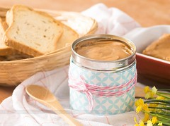 Como fazer Doce de Leite (de Leite Condensado) - Receitas de Minuto EXPRESS #253 (portalminas) Tags: como fazer doce de leite condensado receitas minuto express 253