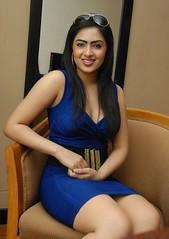 Indian Actress NIKESHA PATEL Hot Sexy Images Set-1 (8)