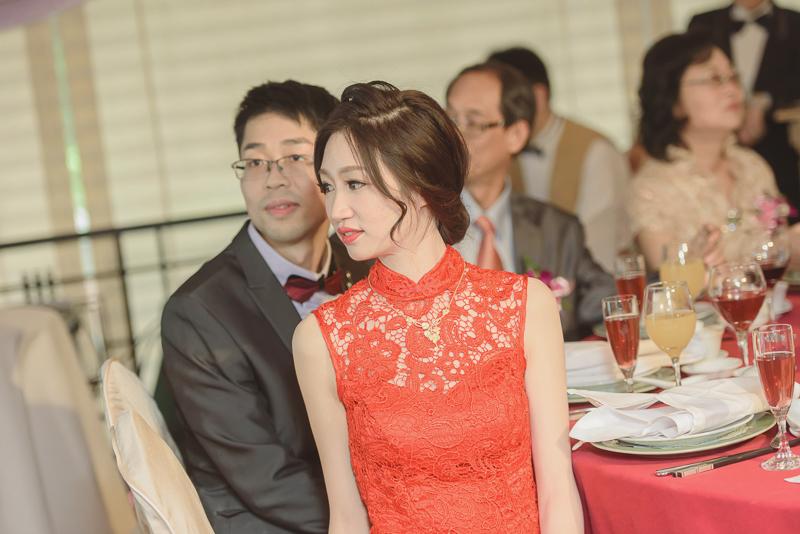 歐華酒店,歐華酒店婚攝,新秘Sunday,台北婚攝,歐華酒店婚宴,婚攝小勇,MSC_0096