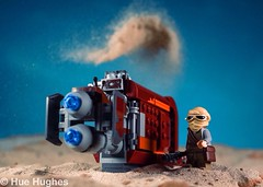 IMG_6820 (Hue Hughes) Tags: lego starwars tatoonine jawa r2d2 c3p0 desert ig88 robots droids bobafett sand jakku sandpeople lukeskywalker sandspeeder kyloren imperialshuttle tiefighter rey bb8 stormtrooper firstorder generalhux poe