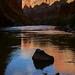 Grand Canyon #3
